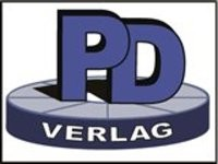 PD-Verlag