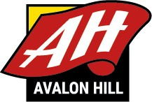 Avalon Hill