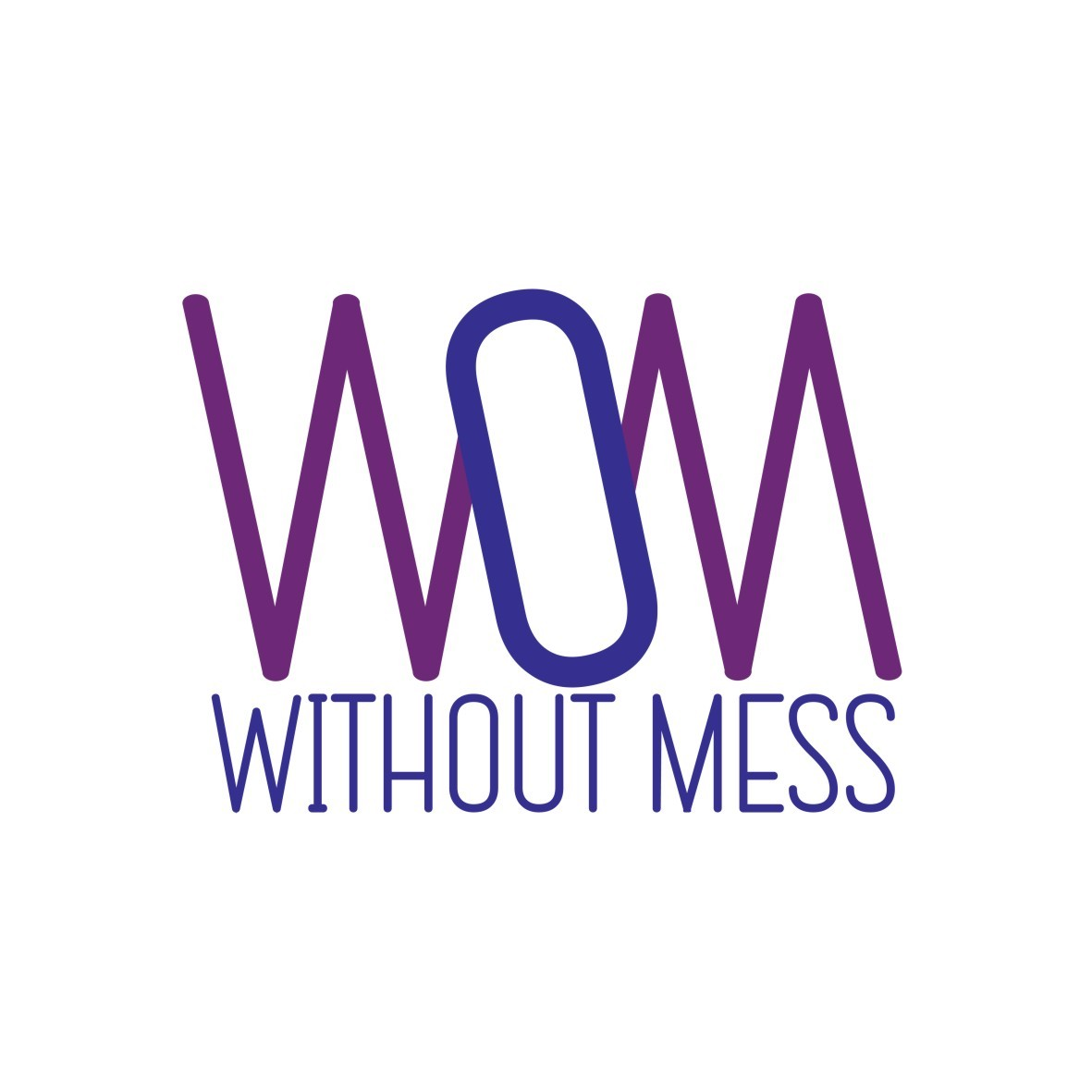 WithOut Mess