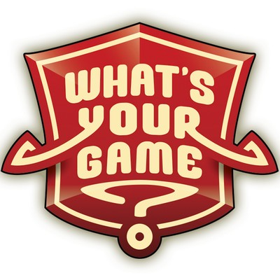 What´s Your Game