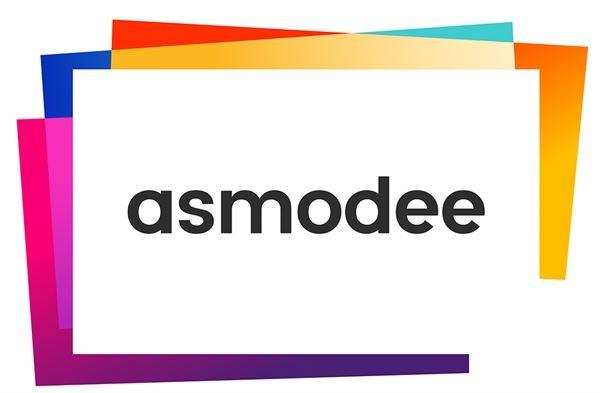 Asmodee UK