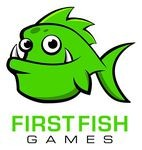 First Fish Games