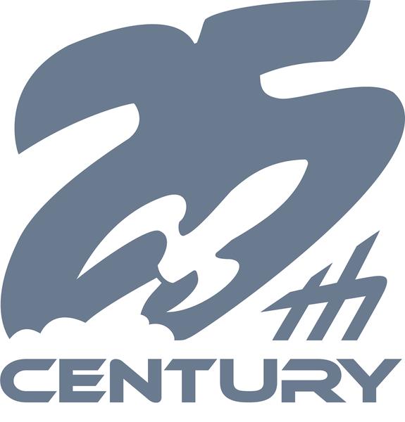 25th Century Games