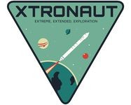 Xtronaut Enterprises