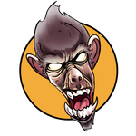 Crypt Monkey Studio