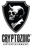 Cryptozoic Entertainment
