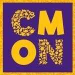 CMON Limited