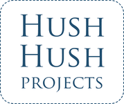 Hush Hush Projects