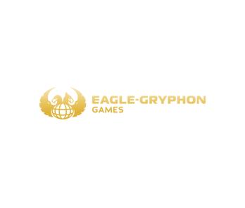 Eagle Gryphon