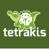 Tetrakis