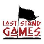 Last Stand Games