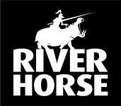 River Horse Ltd.