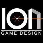Ion Game Design