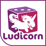 Ludicorn
