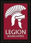 Legion Wargames LLC