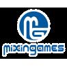 MixinGames