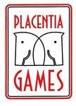 Placentia Games