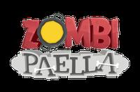 Zombi Paella