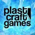 PlastCraft Games