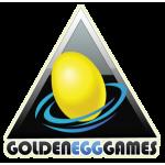 Golden egg games