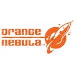 Orange Nebula, LLC