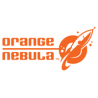 Orange Nebula, LLC