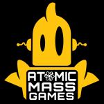 Atomic Mass Games