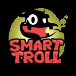 Smart Troll Games