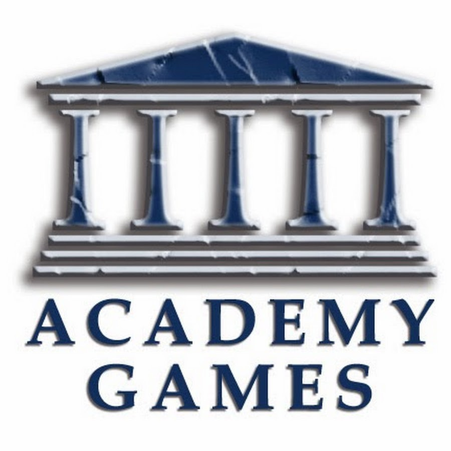 Academy games