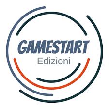 Gamestart Edizioni