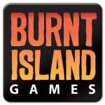 Burt Island Games