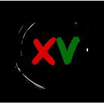 XV GAMES DI MARCELLO BERTOCCHI