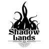 Shadowlands Ediciones