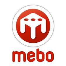 MEBO Games