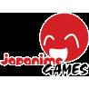 Japanime Games
