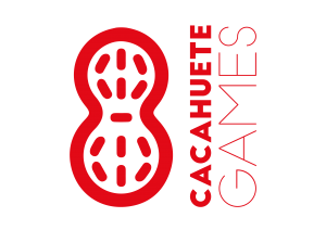 Cacahuete Games