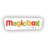 Magicbox Games