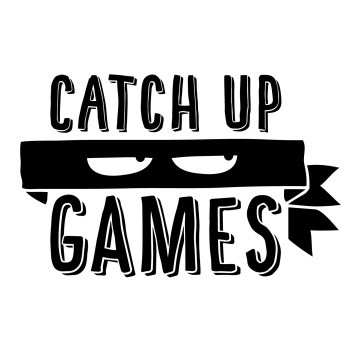 Catch Up Games
