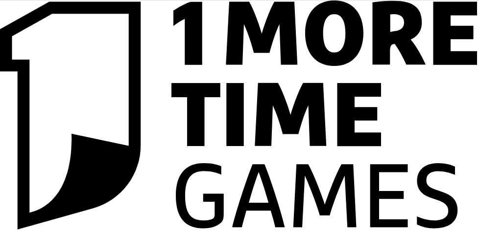 1 More Time Games