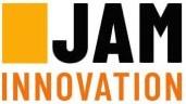 JAM INNOVATION
