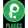 PLAKKS