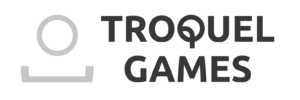 Troquel Games