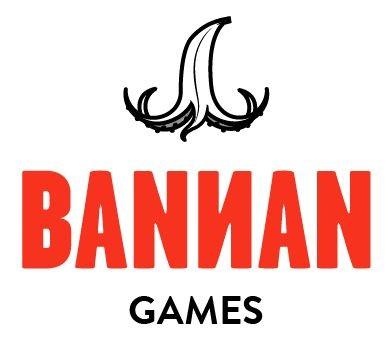 Bannan Games