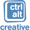 CtrlAltCreative