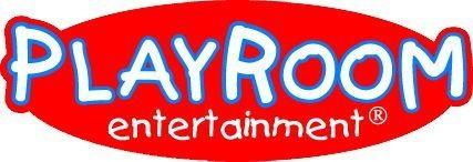 Playroom Entertainment