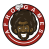 Afro Games