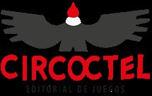 Circoctel