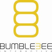 Bumble3ee Interactive