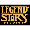 Legend Story Studios