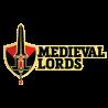 Medieval Lords